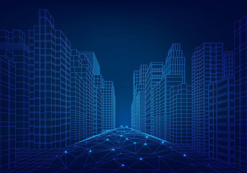 Quantum Computing Business
