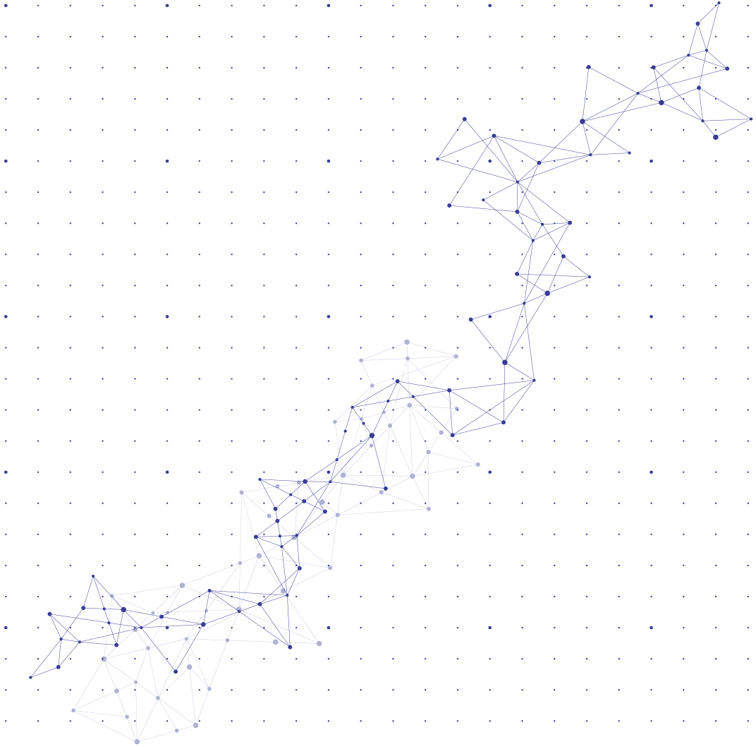 A new way to analyze your data.