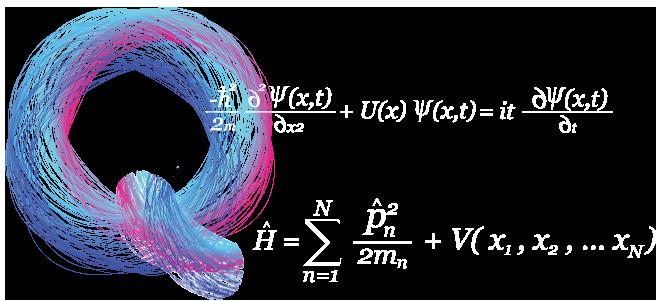 quantum-assisted decisions