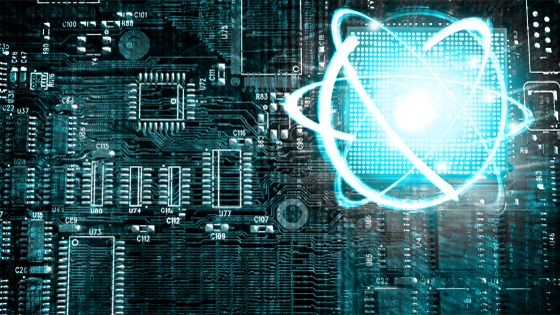 Will Quantum Computers Replace Classical Computers