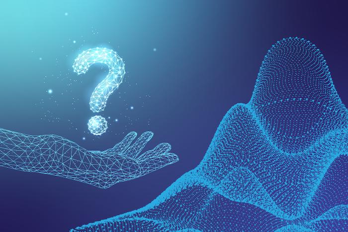 Quantum Computing Questions